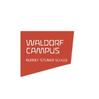 Rudolf Steiner Schule Salzburg