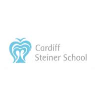 Cardiff Steiner School