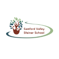 Samford Valley Steiner School