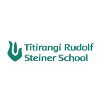 Titirangi Rudolf Steiner School
