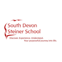 South Devon Steiner School