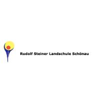 Rudolf Steiner Landschule Schonau
