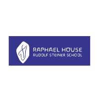 Raphael House Steiner School