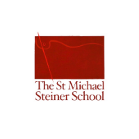 St Michaels Steiner School