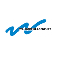 Waldorfschule Klagenfurt