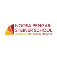 Noosa Pengari Steiner School