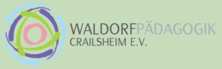 Freie Waldorfschule Crailsheim