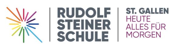Rudolf Steiner Schule St Gallen