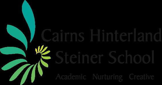 Cairns Hinterland Steiner School