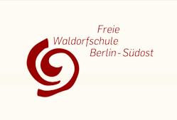 Waldorfschule Berlin-Südost